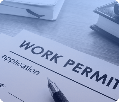 WORK PERMIT.png