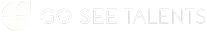 logo-white-w-transparent-background-500p