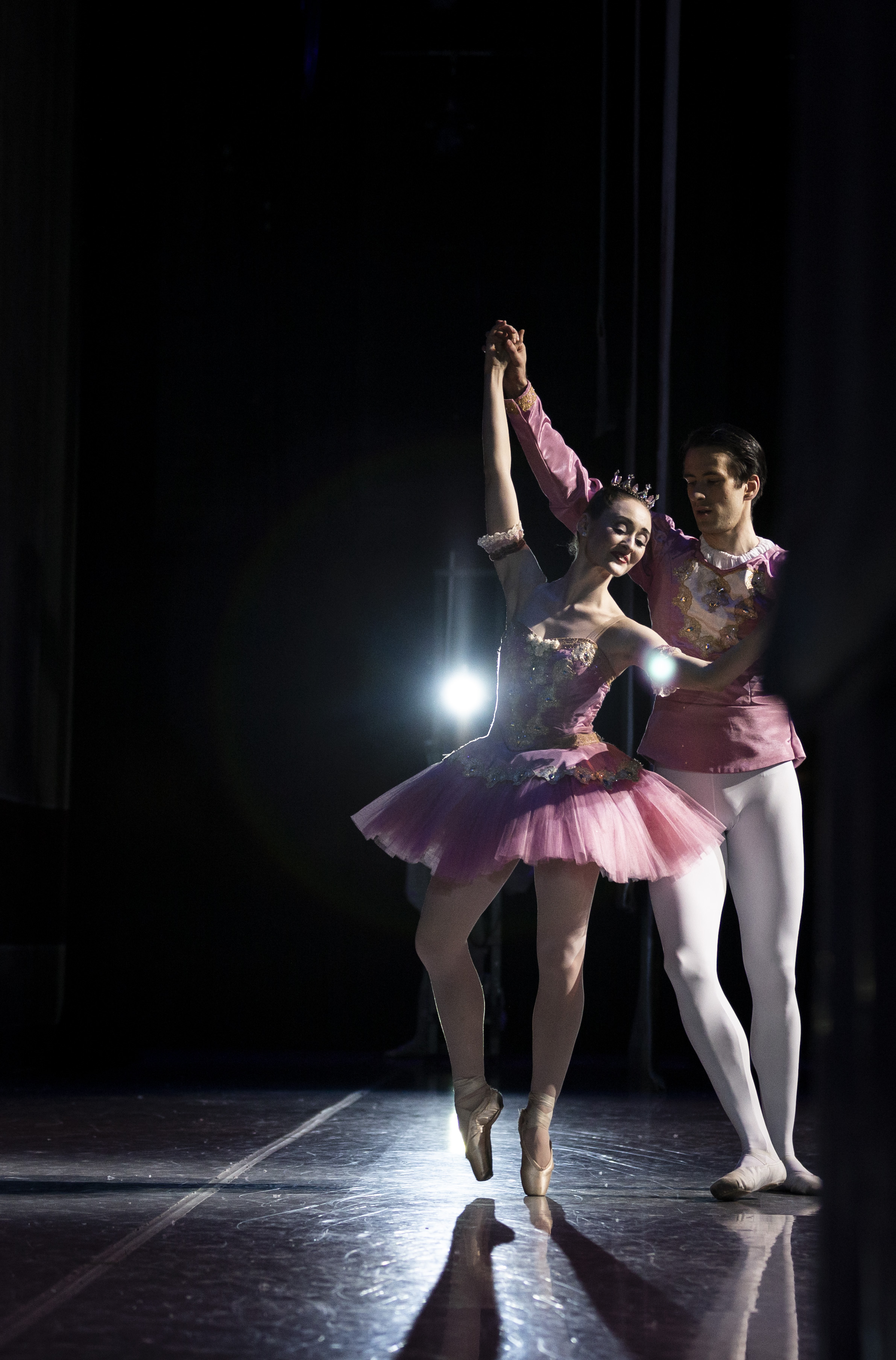 BSA_NutCracker_Performace_12-08-2019_082