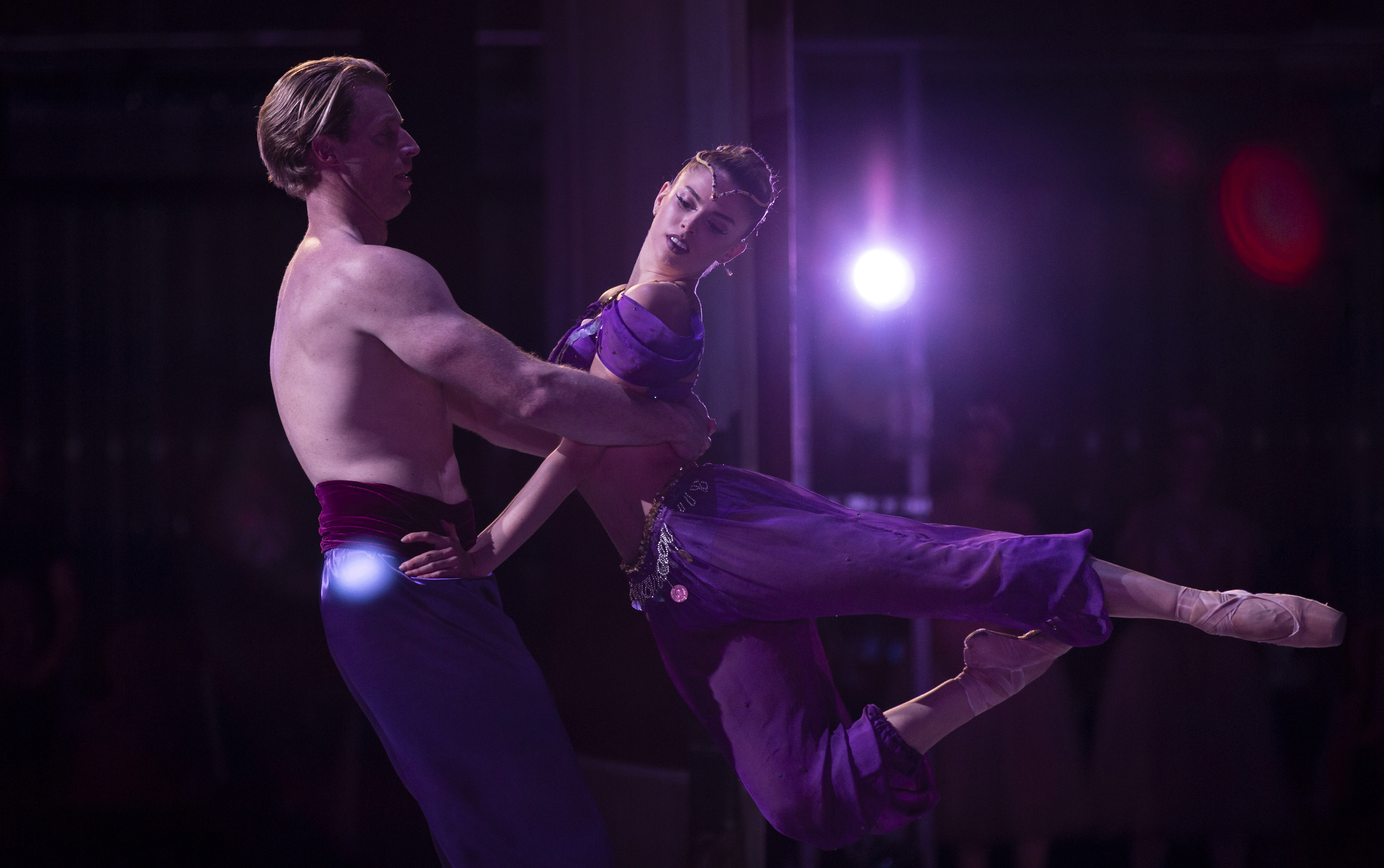 BSA_NutCracker_Performace_12-08-2019_061