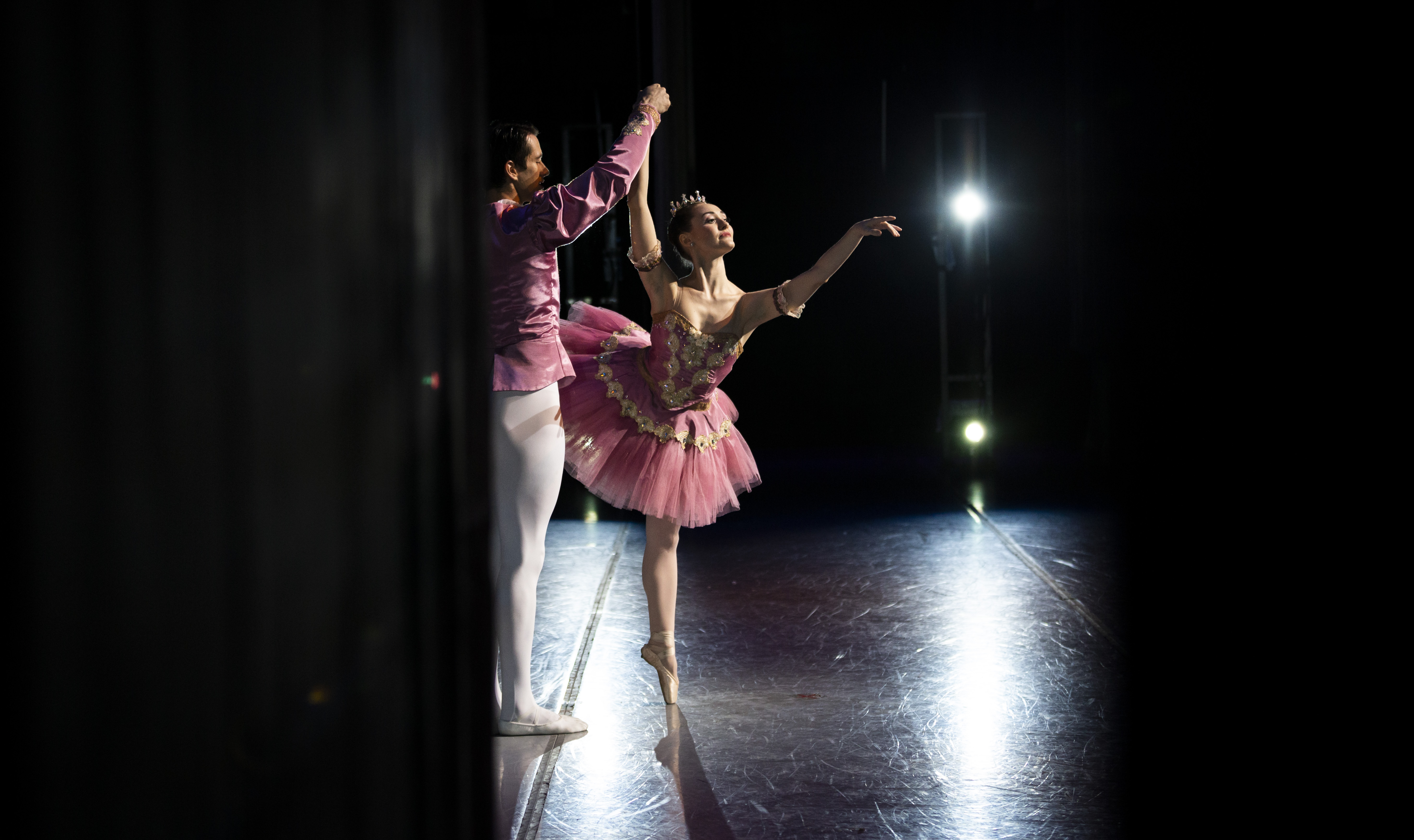 BSA_NutCracker_Performace_12-08-2019_076