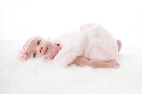 Haiper Baier - New Born