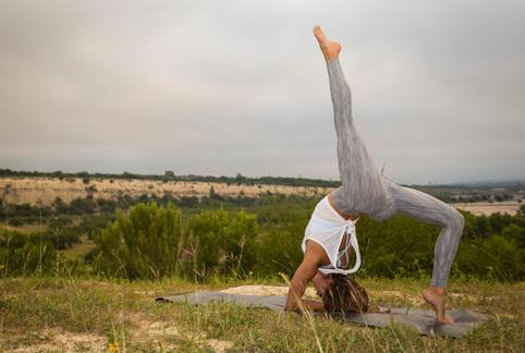 Spurs Silver Dancers - Fitness