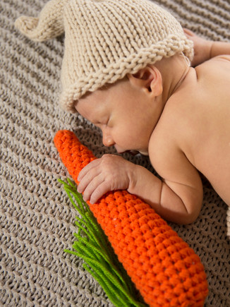 Baby_Strey_Finals_093.JPG