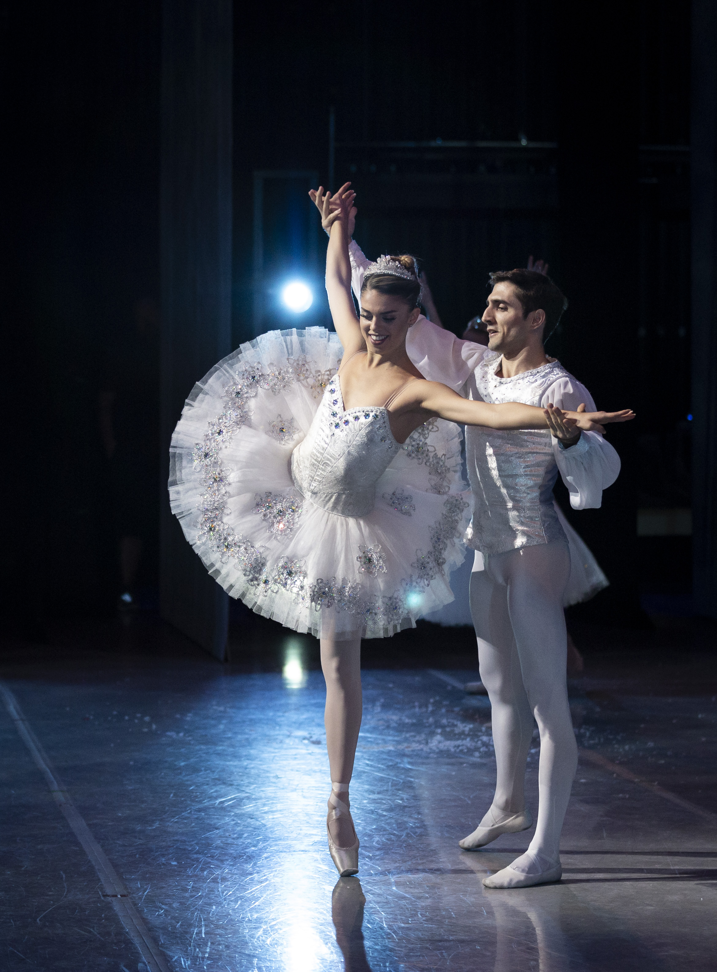 BSA_NutCracker_Performace_12-08-2019_041