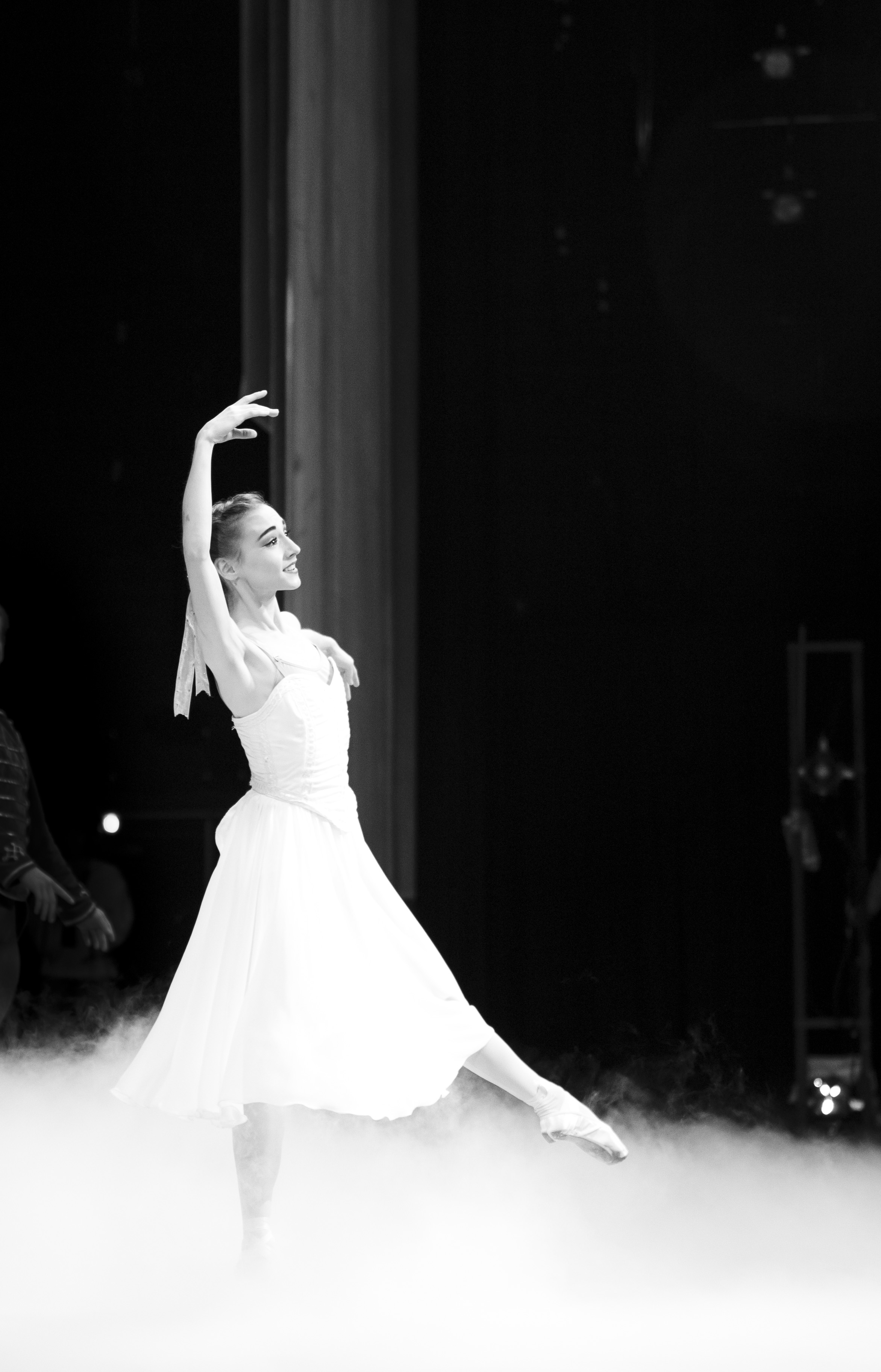 BSA_NutCracker_Performace_12-08-2019_051