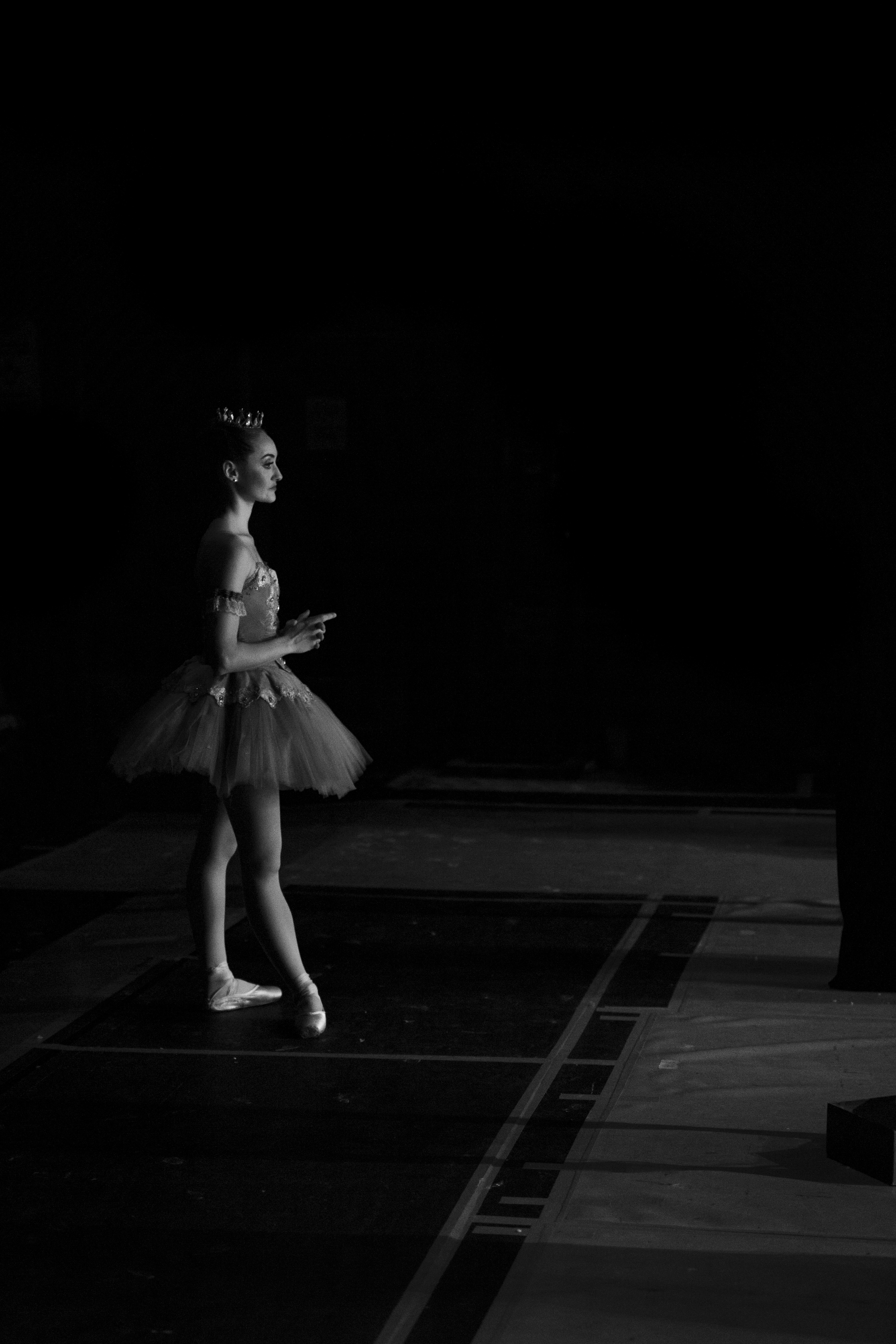 BSA_NutCracker_Performace_12-08-2019_071