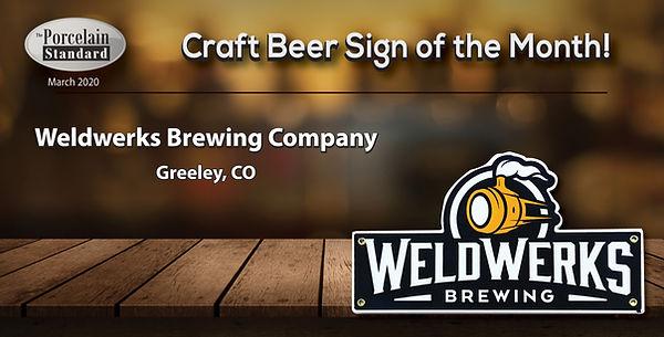 Weldwerks-Brewing.jpg