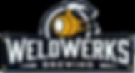 weld-works-logo_edited.png