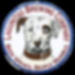 lagunitas-dog-3.png