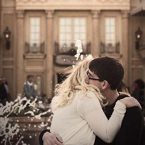 Engagement14_edited.jpg