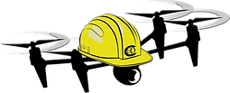 construction logo hard hat drone.png