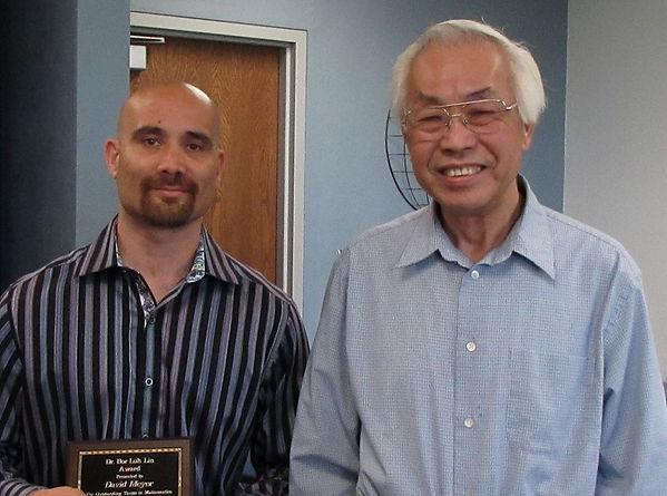 Prof Lin and D Meyer.jpg
