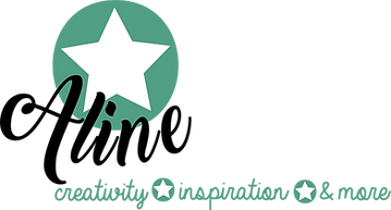 Logo_Aline_.png