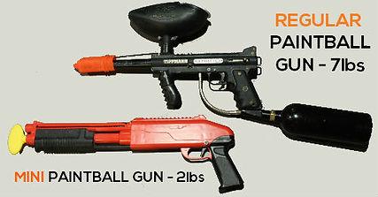 mini-guns.jpg