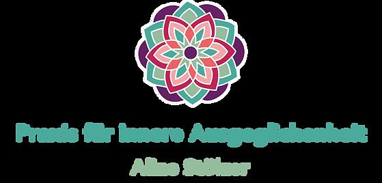 Logo_Praxis_für_innere_Ausgeglichenheit_einfach.png
