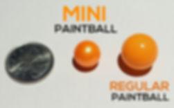 mini-balls.jpg