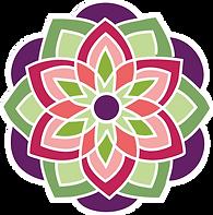 Logo_nur_Blume.png