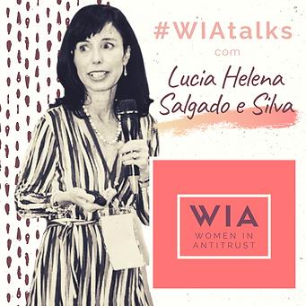 #WIAtalks 1.png