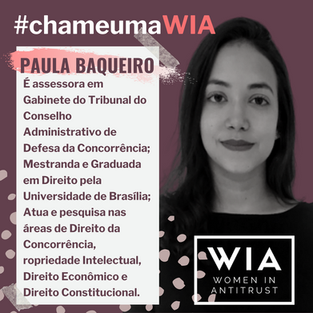 PAULA BAQUEIRO