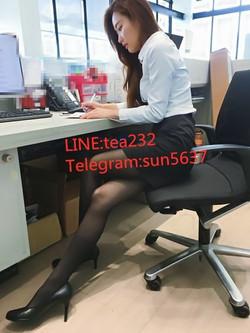 台中伊伊 164/C/24Y 6000