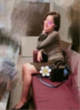 台中靜香1.jpg