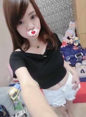 棠棠 156/B/19 5000