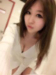messageImage_1571256076293.jpg