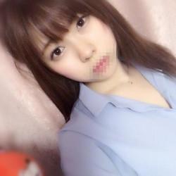 萍兒  158/D/24 專櫃小姐  4000