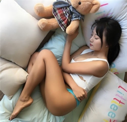 台北夢舒2.jpg