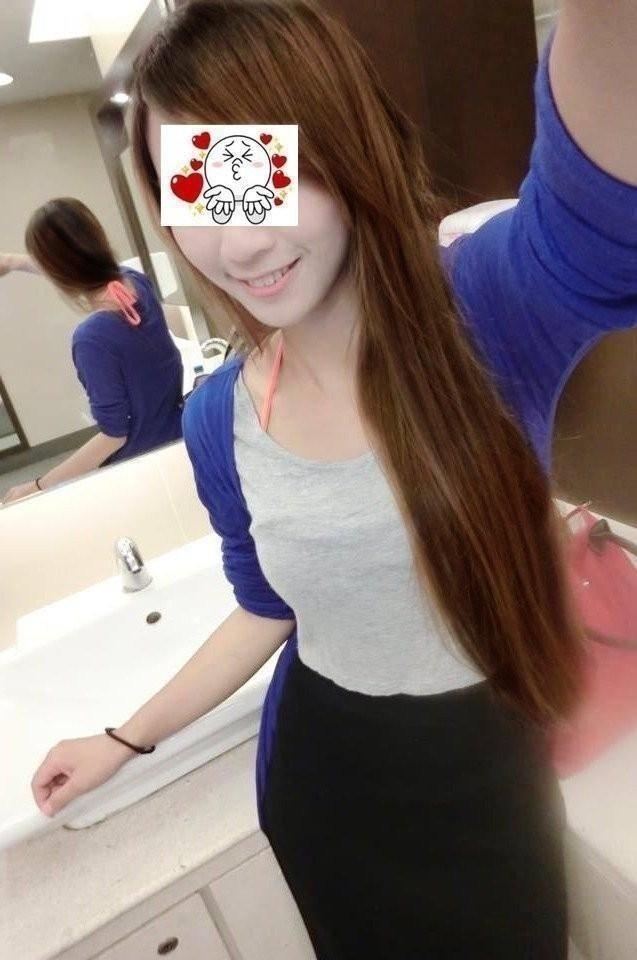 瑤瑤 163/C/23 5000