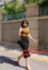 台北珊珊-2.jpg