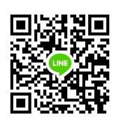WeChat Image_20190822210115.jpg