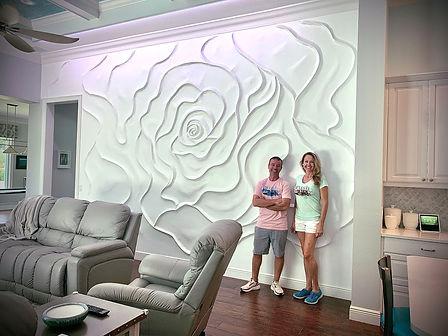 Wall Relief Web_0.5x.jpg