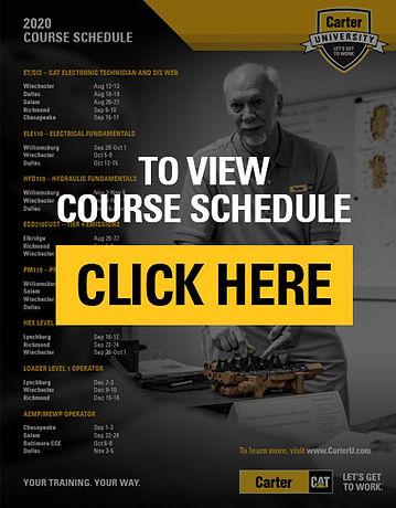 CarterU_Schedule_Thumbnail_NEW.jpg