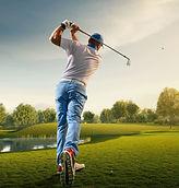 Golfer from back-web3_0.jpg