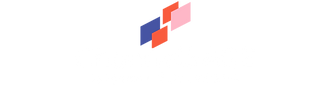 White & Colored Logo transparent 3.png