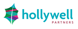 Hollywell_Logo.png