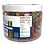 Thumbnail: CBD Gummy Bears-Wholesale