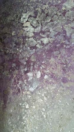 Ameythyst mica