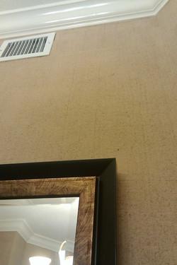 Sandstone Crosshatch