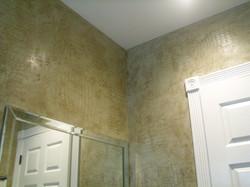 Moc-Croc Venetian plaster