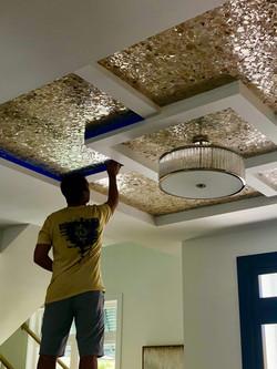 Mica ceiling_0.5x