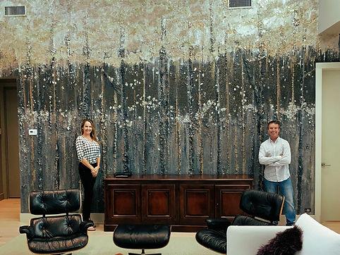 Full Wall Art Web.jpg
