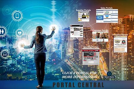 Portal screen grab.jpg