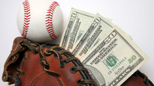 MONEYBALL, and The Rise of the Data Driven Channel!