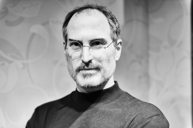 The Single Most Important Lesson I Learned from Steve Jobs