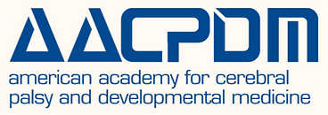 AACPDM Logo.png