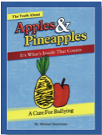 Web - Cover - Truth About Apples.png