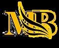Logo - Orginal - Screen Shot September 2nd - 2021.png